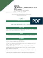 1T2019_L3_jovens_francisco.pdf