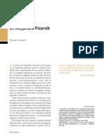 05_Alejandra Pizarnik.pdf