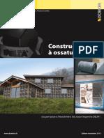GT-Ossature-bois.pdf