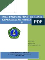 Panduan-KMB-2