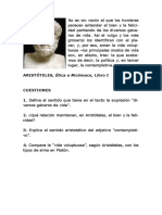 Aristoteles_3.pdf