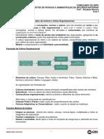 GP Aula 04.pdf