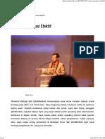 13 Tips Presentasi Efektif – a madeandi's life.pdf