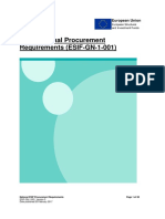 ERDF Procurement Guidance.pdf