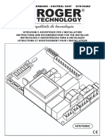 mc772_doc_tech-2.pdf