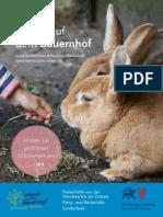 Urlaub auf dem Bauernhof.pdf