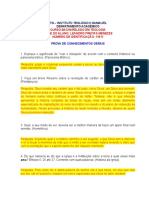 Microsoft Word - Bacharel 02 - Angelologia