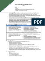 12. RPP 1 PKWU.docx