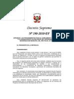 DS190_2010EF