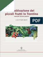 7916_La_coltivazione_dei_piccoli_frutti_in_Trentino_2007.pdf