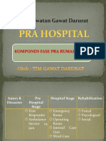 01 - KOMPONEN GADAR PRE HOSPITAL(1).pdf