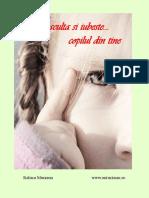 Asculta-si-iubeste  copilul-din-tine-Raluca-Muresan-SufletulFemeii.pdf