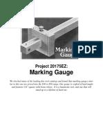Marking Guage.pdf