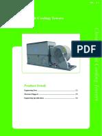 VFL Eng Data 012011