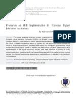 1-Evaluation-on-BPR-Implementation.pdf