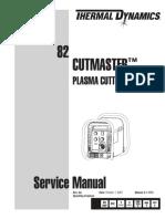 0-4980 cutmaster 82 plasma cutting system.pdf