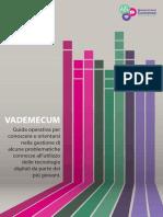 Vademecum_VF120318