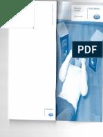 Ford Radio 6000 CD (ES).pdf