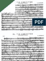 Caniyitas.pdf