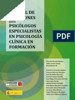 Manual sobre Adicciones para psicólogos clínicos.pdf