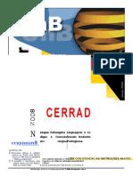 1 DIA_CADERNO_CERRADO