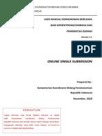 User_Manual_PTSP.pdf