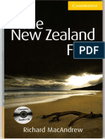 eng_book_the_new_zealand_fire.pdf