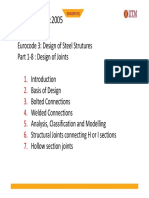 PDFOCW Topic 10 Connection 2