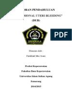 LAPORAN_PENDAHULUAN_DISFUNGSIONAL_UTERI.docx