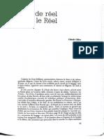 OllierSegalenHerne.pdf