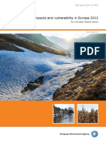 Climate change- impacts and vulnerability in Europe 2012.pdf