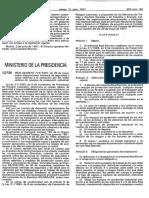 773_1997.pdf