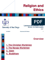 Religion-and-Ethics.ppt