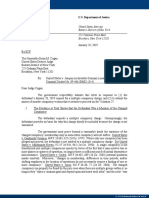 PDF Lista Negra Chapo