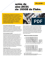 20145122 Fluke Appnotes Testing RCDs-ES