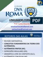 02 - CONCEITOS INICIAIS E AFD.pptx