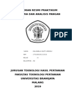 Format Cover(1)