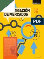 Artículo Inv. de Mercados P&M