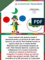 arlechino-cuvinte-trisilabice.pdf