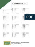 fise-de-lucru-cu-tabla-inmultirii-cu-12-ws4.pdf