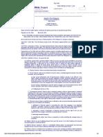 R.A. 9262.pdf