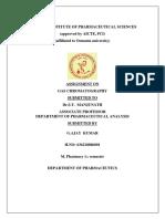 ajay analysis pdf.docx