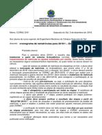 rematriculas_2019-1_-_engenharia_mecânica