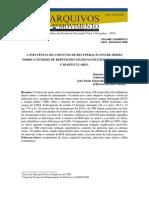 A Influencia do Tempo de Recuperação entre exercícios mono e.pdf