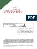 Lea, Vanessa - Cuba 60.pdf