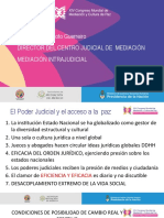 Formato-PPT-Congreso-Mundial (4) [Reparado].pptx