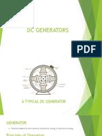 Generators Acapp 2nd1718 4