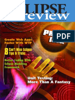 eclipsereview_200603.pdf