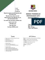 bukuprogramppda (1)