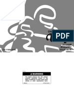 2002_virago_250_owners_manual-lit-11626-15-02-2001-98-pgs.pdf
